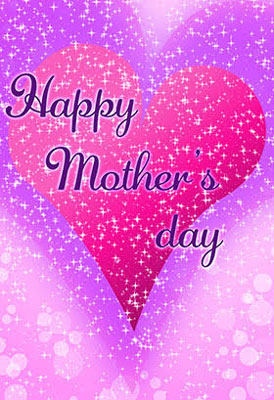 Mothers-Day-GIF-Image-for-whatsapp