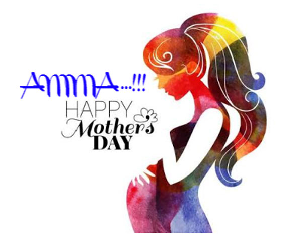 Mothers-Day-Images-2017