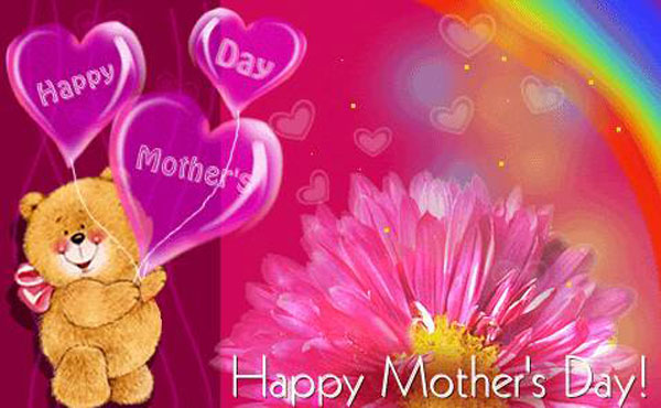 Mother's-Day-Photos