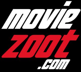 Movie Zoot