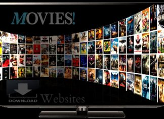 -Movies-Download-Websites