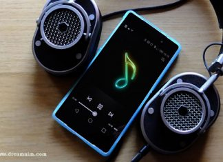 Free Music Streaming Sites