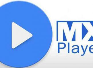 Mx Player The Best Video Player App