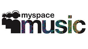 MySpaceMusic