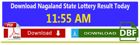 Today Lottery