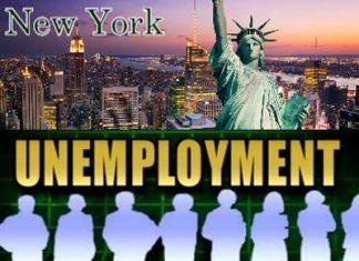 New York State Unemployment