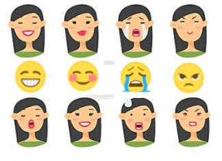 Next Generation Emoji