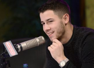Nick Jonas Net Worth - Biography