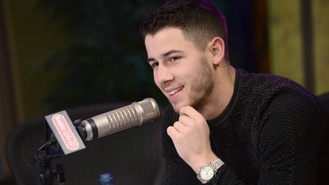 Nick Jonas Net Worth - Biography