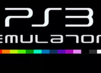 PS3 Emulator