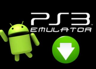 PS3 Emulator APK For Android