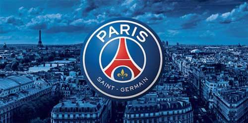 Paris Saint Germain Kits URLs Released U2013 Dream League Soccer