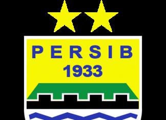 Persib Bandung Logo