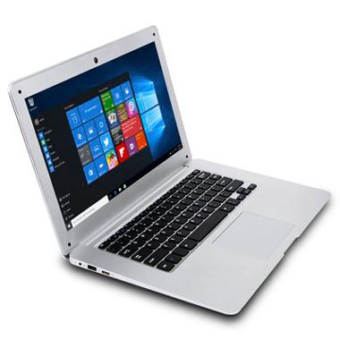 Pipo W9 Pro Ultrabook