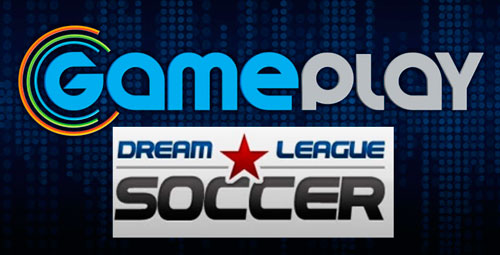 Play Dream League Soccer Online