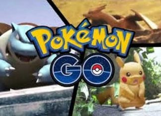 Pokezz Alternative Apps for Pokemon Go