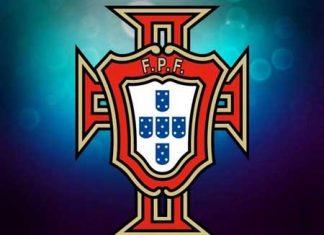 Portugal FC Team