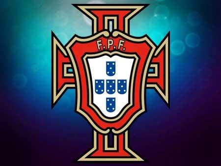 Portugal Kits URLs 17-18 Released - Dream League Soccer