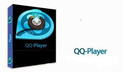 QQ Player App