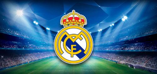 Dream league soccer real madrid logo kits urls download 201718 voltagebd Choice Image