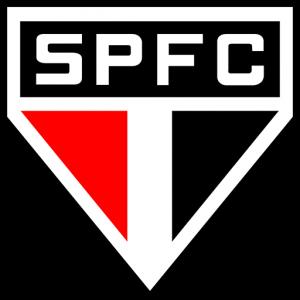 Kit spfc dream league soccer 2019
