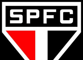 Sao Paulo FC Logo