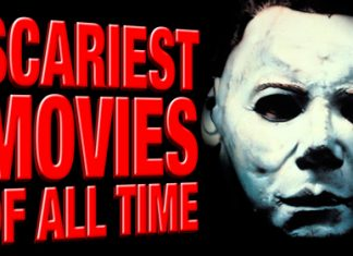 Scariest Horror Movies to Watch on Netflix