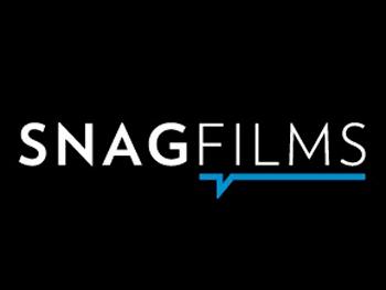 Snag-Films