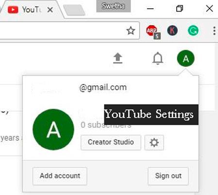 Step-3-Youtube-Account-Create-Process