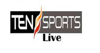 """Ten Cricket TV Channel Live Streaming. TEN Cricket TV is an Indian channel dedicated specially for cricket which is owned by """"Zee Entertainment Enterprises"""". Taj Entertainment Network launches this in August 10, Here you can watch 24/7 Hrs online streaming of this channel."""
