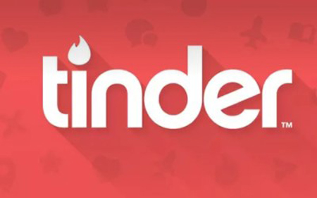 Tinder Plus