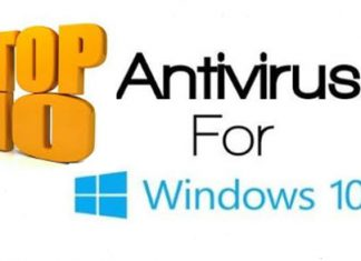 Top-10-Antivirus-for-Windows