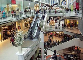 Top 10 Best Outlet Malls Near New York City