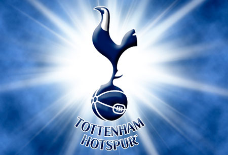 Dream League Soccer Tottenham Hotspur Logo Kits Urls Download