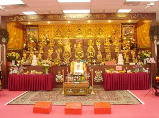 True-Buddha-Diamond-Temple-of-New-York