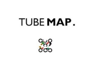 Tube Map - TfL London Underground route planner