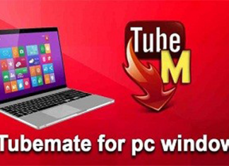 Tubemate Download for PC