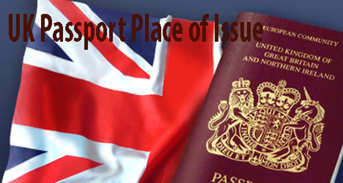 UK-Passport-Place-of-Issue