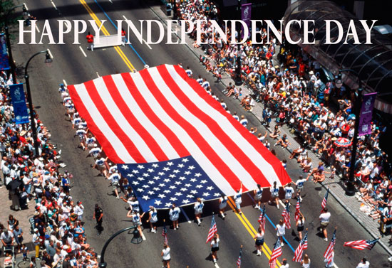 USA-Independence-Day-HD-Photos