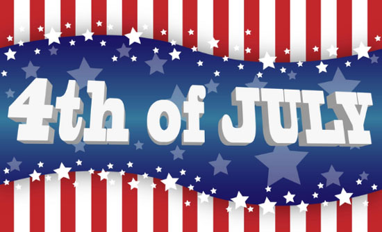 2020 USA Independence Day Wishes, Happy 4th of July Messages, SMS