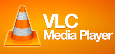 VLC Player App
