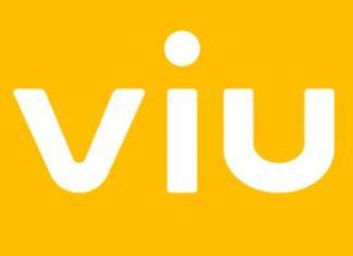 ViuApp ApkDownload
