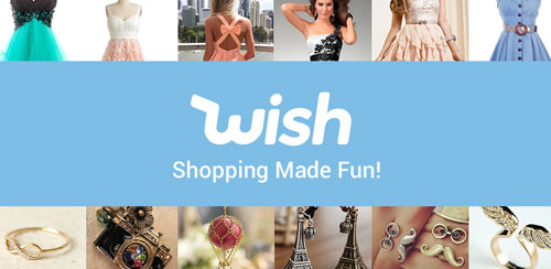 Wish App Exclusive Online Shopping App For Pc Free Download