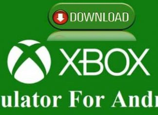 Xbox Emulator APK For Android