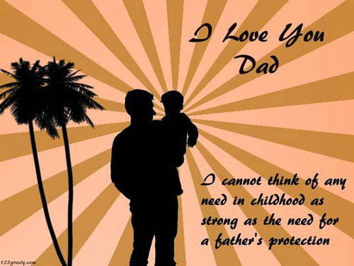 best-fathers-day-quotes
