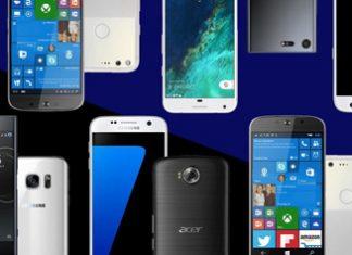 buy-smartphone-guide