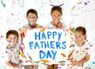 fathers day gallery image