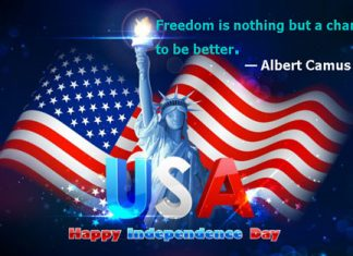 happy-4th-of-July-Quotes