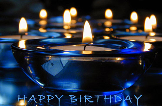 Best Happy Birthday Wishes Images Pictures Photos GIFs Profile – Best Animated Birthday Cards