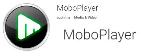 Mobo Player App